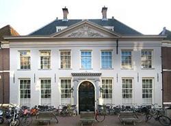 West Indische Compagnie Amsterdam